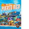 Cover: Puerto Rico