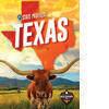 Cover: Texas