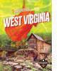 Cover: West Virginia