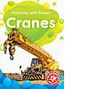 Cover: Cranes