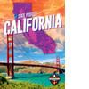Cover: California