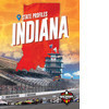 Cover: Indiana