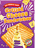 Cover: Grilled Cheese Sandwiches