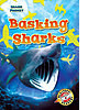 Cover: Basking Sharks