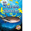 Cover: Nurse Sharks