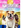 Cover: Non-sporting Dogs