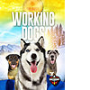 Cover: Working Dogs