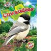 Cover: Chickadees
