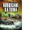 Cover: Hurricane Katrina