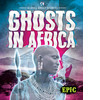 Cover: Ghosts in Africa