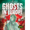 Cover: Ghosts in Europe