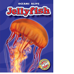 Cover: Jellyfish