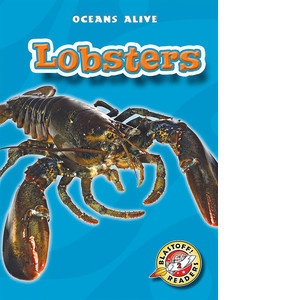 Cover: Lobsters