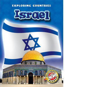 Cover: Israel