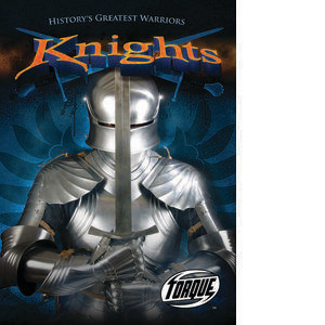 Cover: Knights