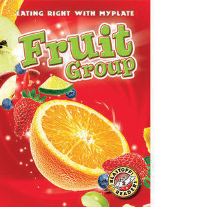 Cover: Fruit Group