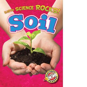Cover: Soil