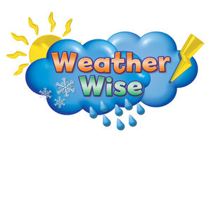 Cover: Weather Wise
