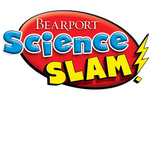 Cover: Science Slam!