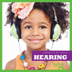 Cover: Hearing