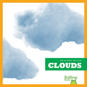 Cover: Clouds