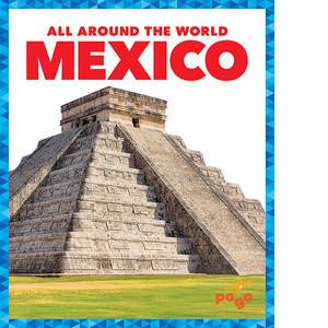 Cover: Mexico