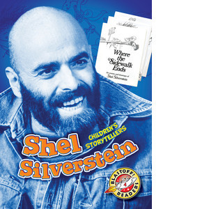 Cover: Shel Silverstein