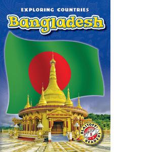 Cover: Bangladesh