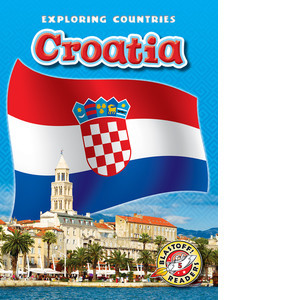 Cover: Croatia
