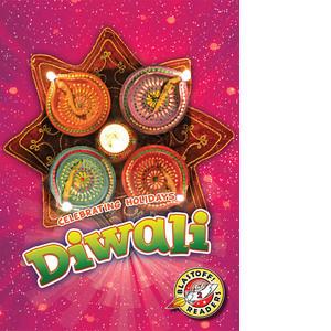 Cover: Diwali