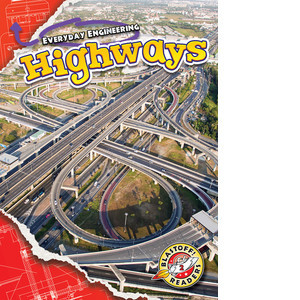 Cover: Highways