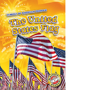 Cover: The United States Flag