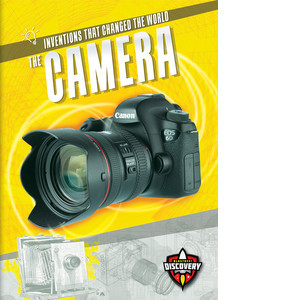 Cover: The Camera
