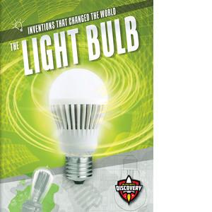 Cover: The Light Bulb