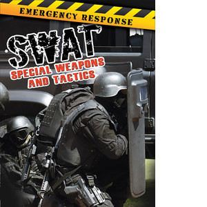 Cover: SWAT