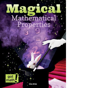 Cover: Magical Mathematical Properties
