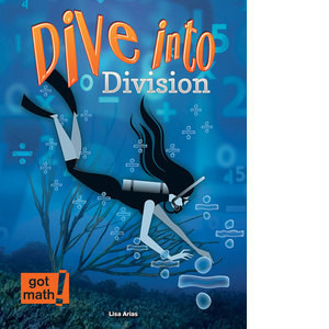 Cover: Dive into Division