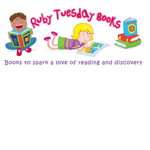 Cover: Ruby Tuesday Books
