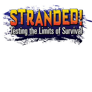 Cover: Stranded! Testing the Limits of Survival