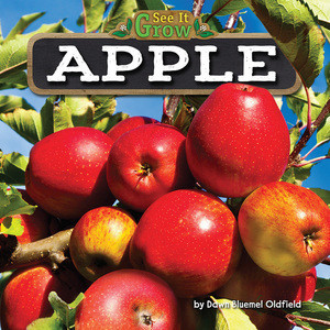 Cover: Apple