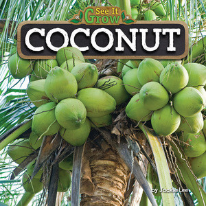 Cover: Coconut