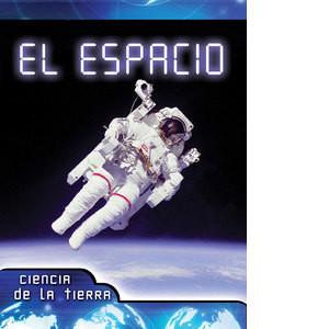 Cover: El espacio