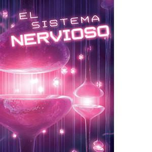 Cover: El sistema nervioso