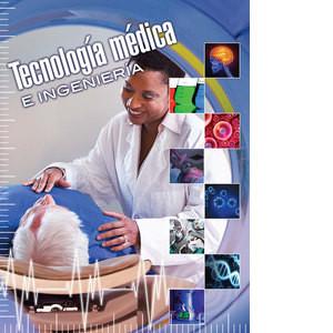 Cover: Tecnología médica e ingeniería