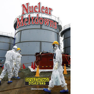 Cover: Nuclear Meltdowns