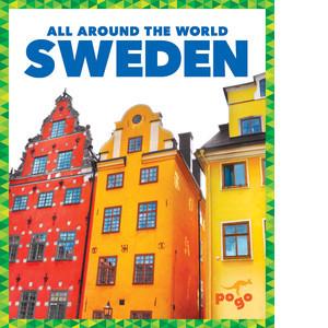 Cover: Sweden