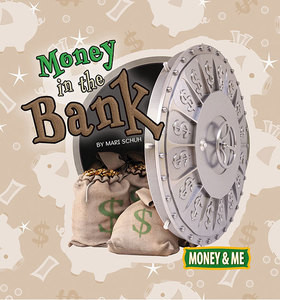 Cover: Money in the Bank