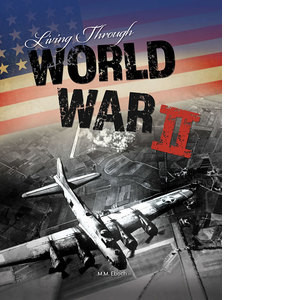 Cover: Living Through World War II