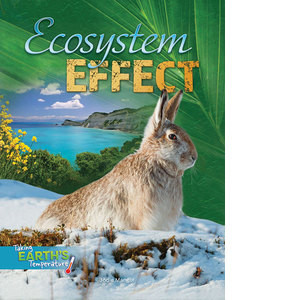 Cover: Ecosystem Effect