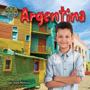 Cover: Argentina/Argentina